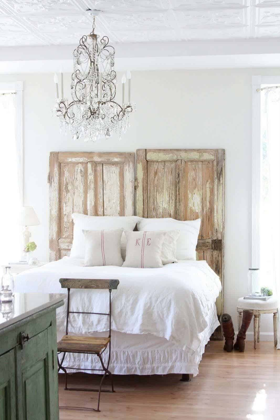 Bedroom Headboard Alternatives-09-1 Kindesign