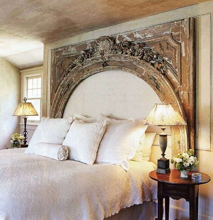 Bedroom Headboard Alternatives-30-1 Kindesign