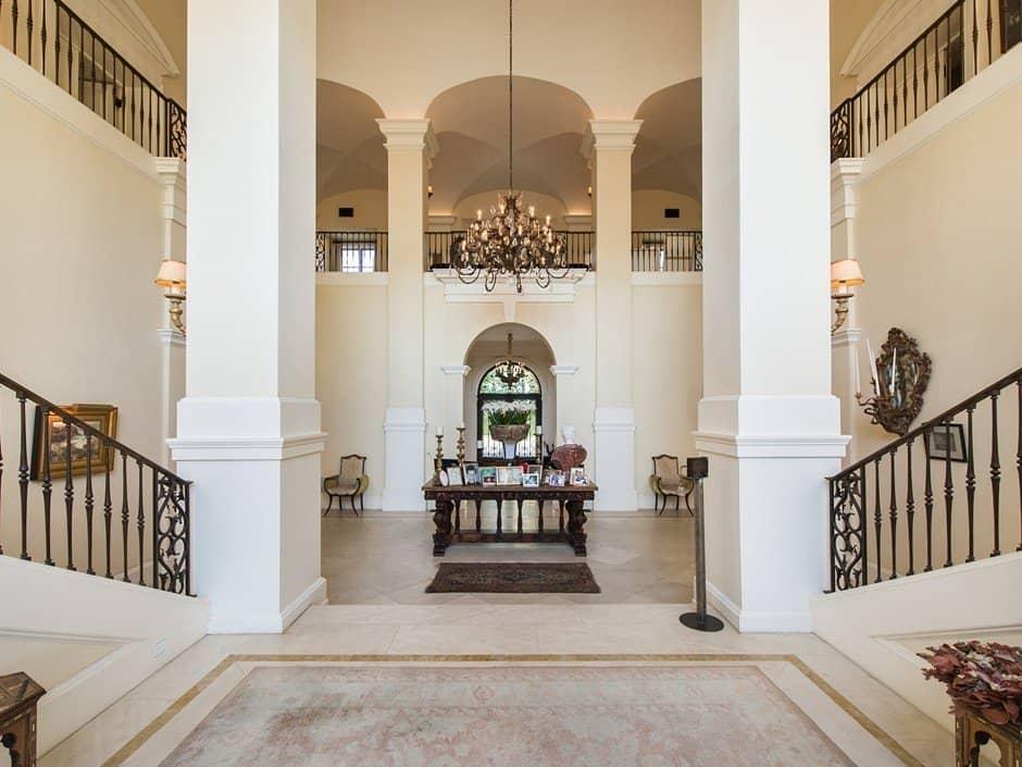 Beverly Hills Residence-06-1 Kindesign