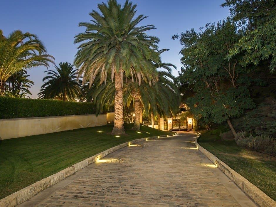 Beverly Hills Residence-26-1 Kindesign