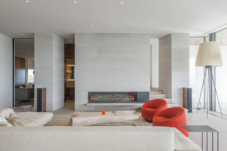 Barnes Coy Architects
