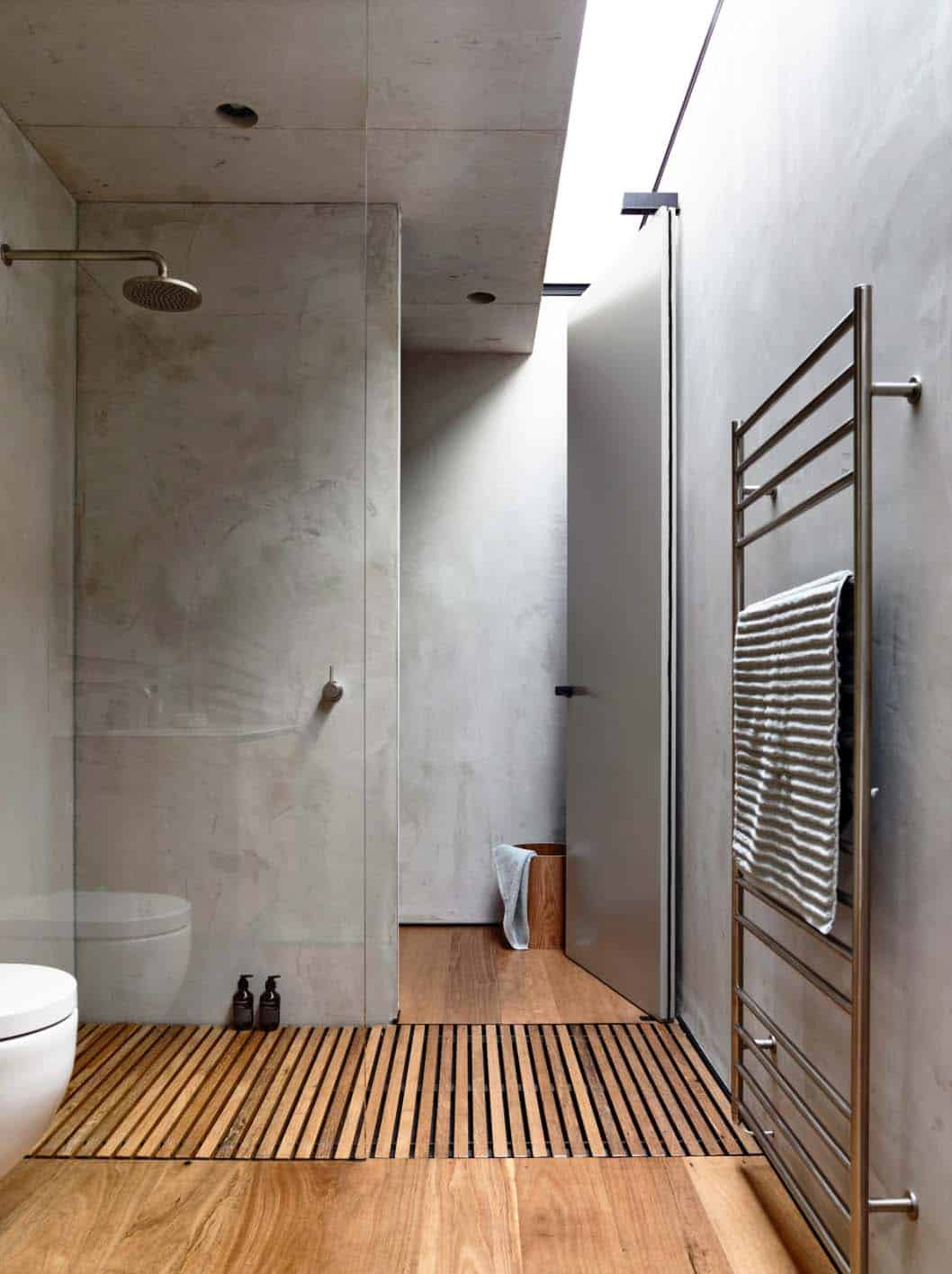 Concrete Bathroom Designs-02-1 Kindesign