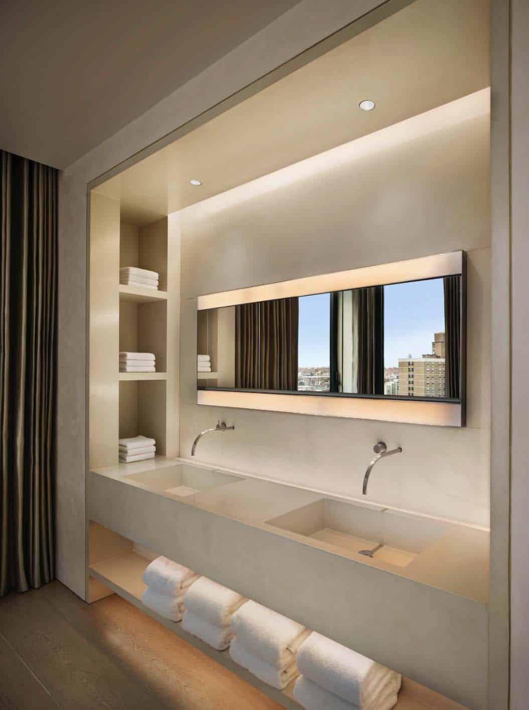 Concrete Bathroom Designs-10-1 Kindesign