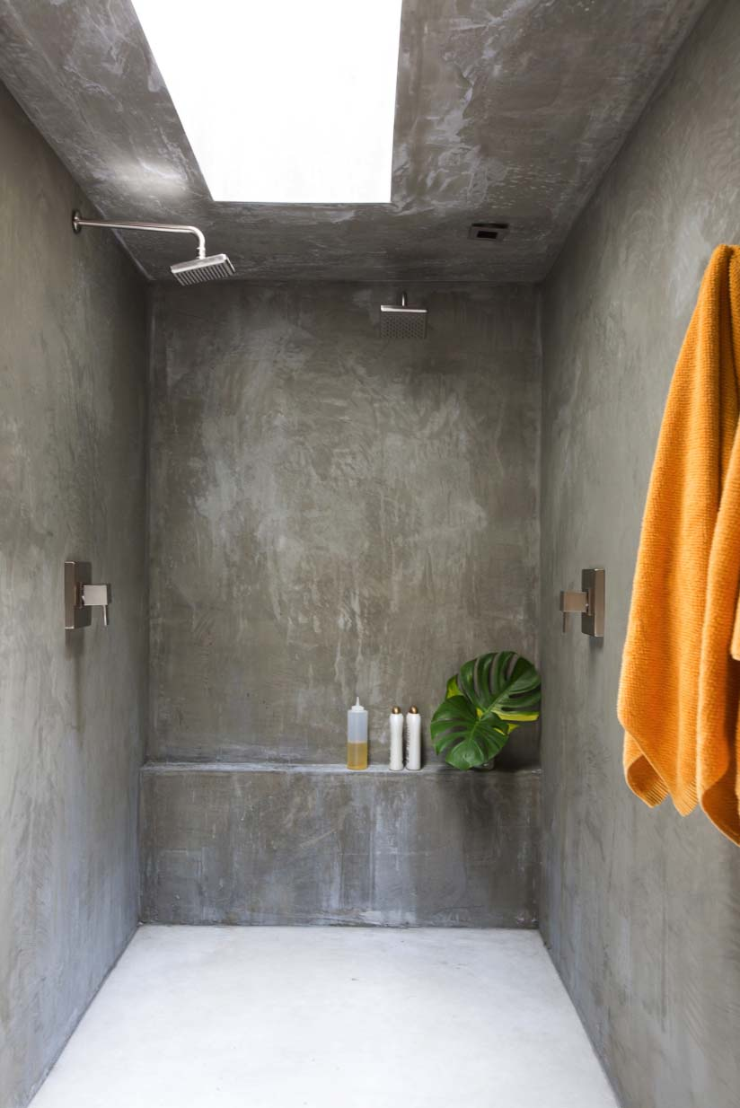 Concrete Bathroom Designs-14-1 Kindesign