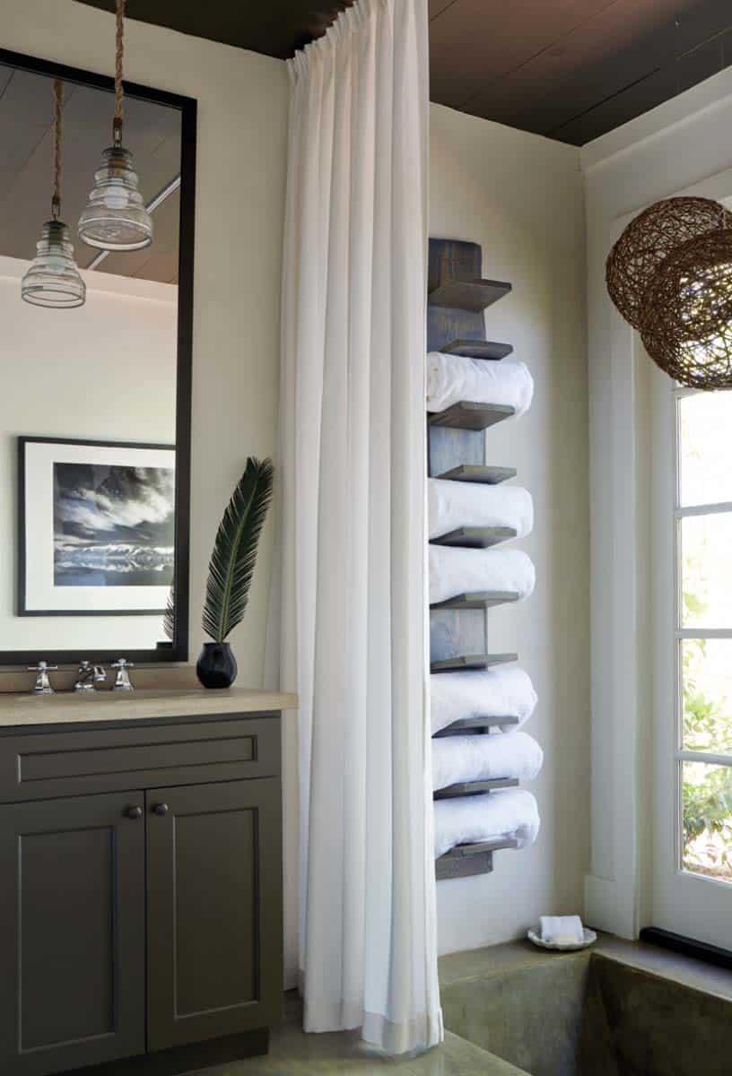 Concrete Bathroom Designs-32-1 Kindesign