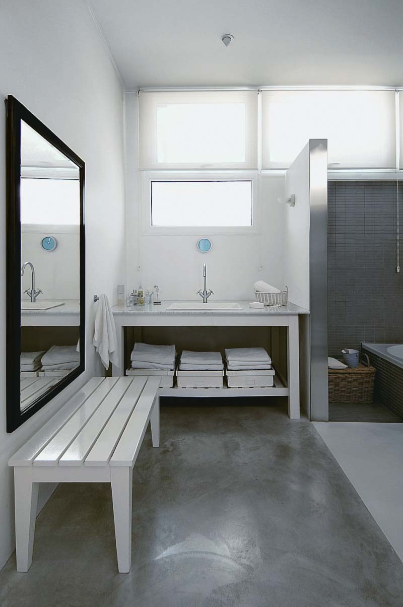 Concrete Bathroom Designs-36-1 Kindesign