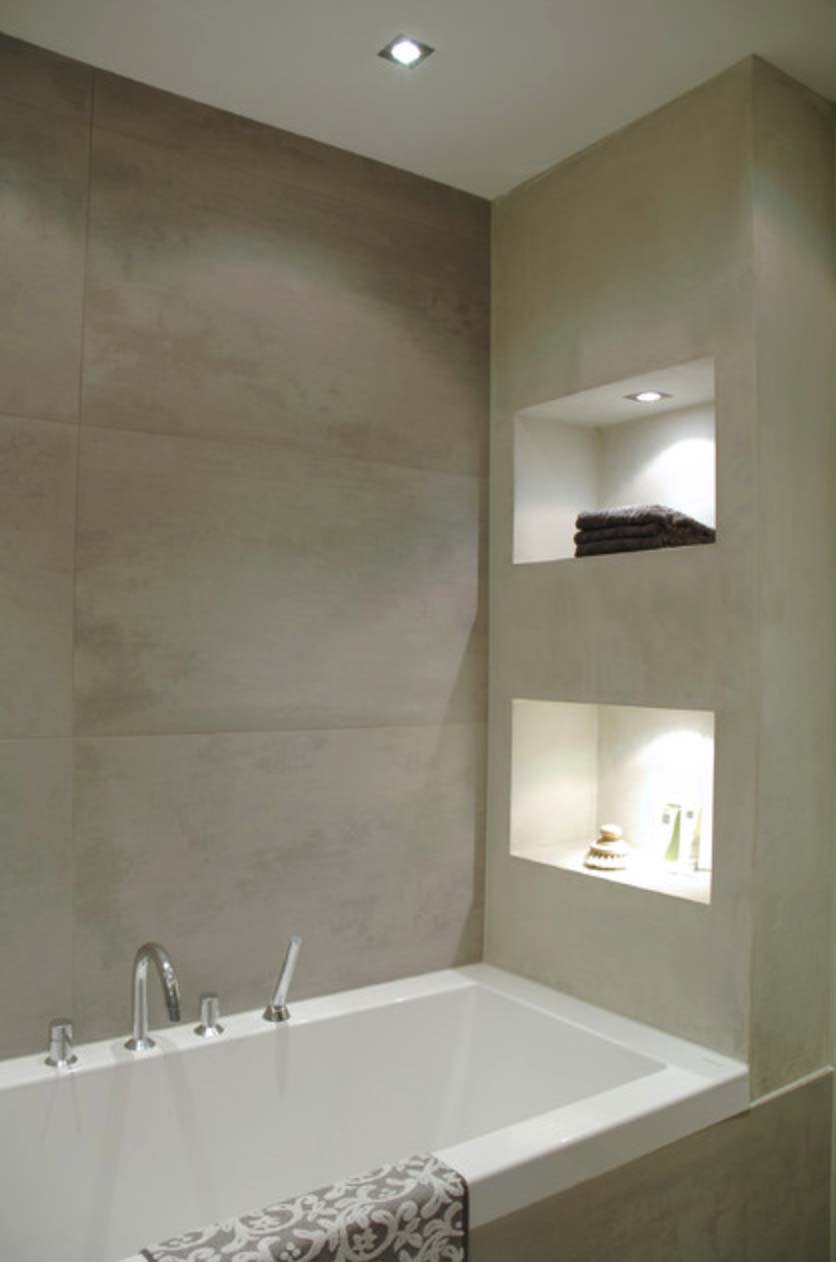 Concrete Bathroom Designs-40-1 Kindesign