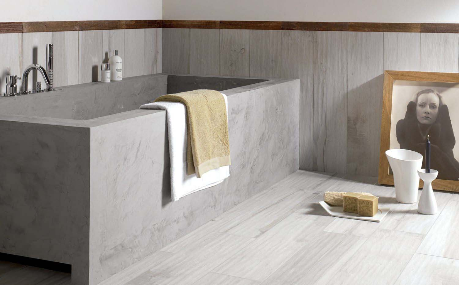 Concrete Bathroom Designs-43-1 Kindesign