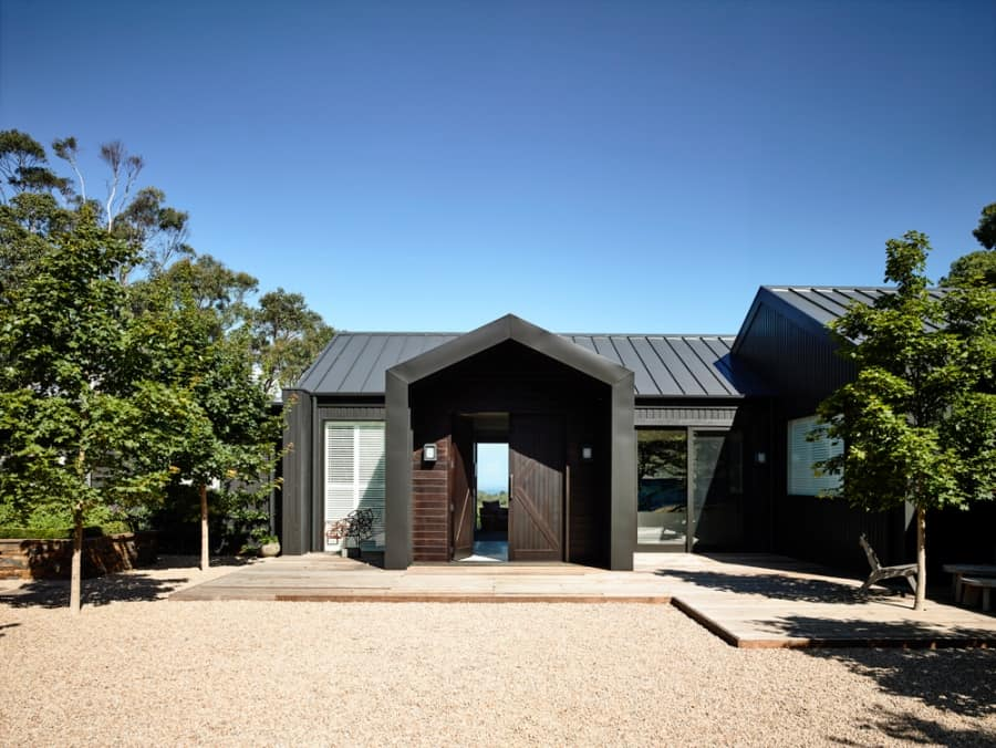 Contemporary Farm House-Canny Architecture-03-1 Kindesign