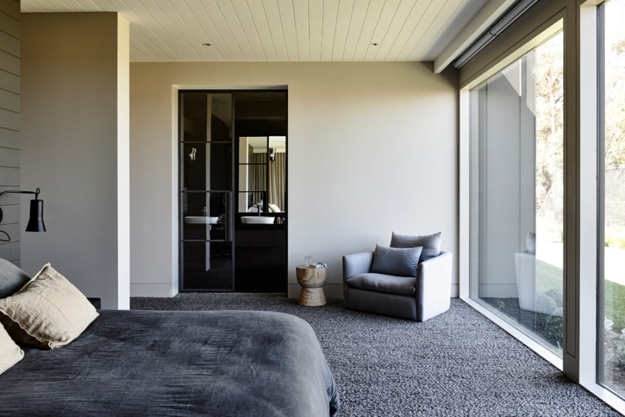 Contemporary Farm House-Canny Architecture-11-1 Kindesign