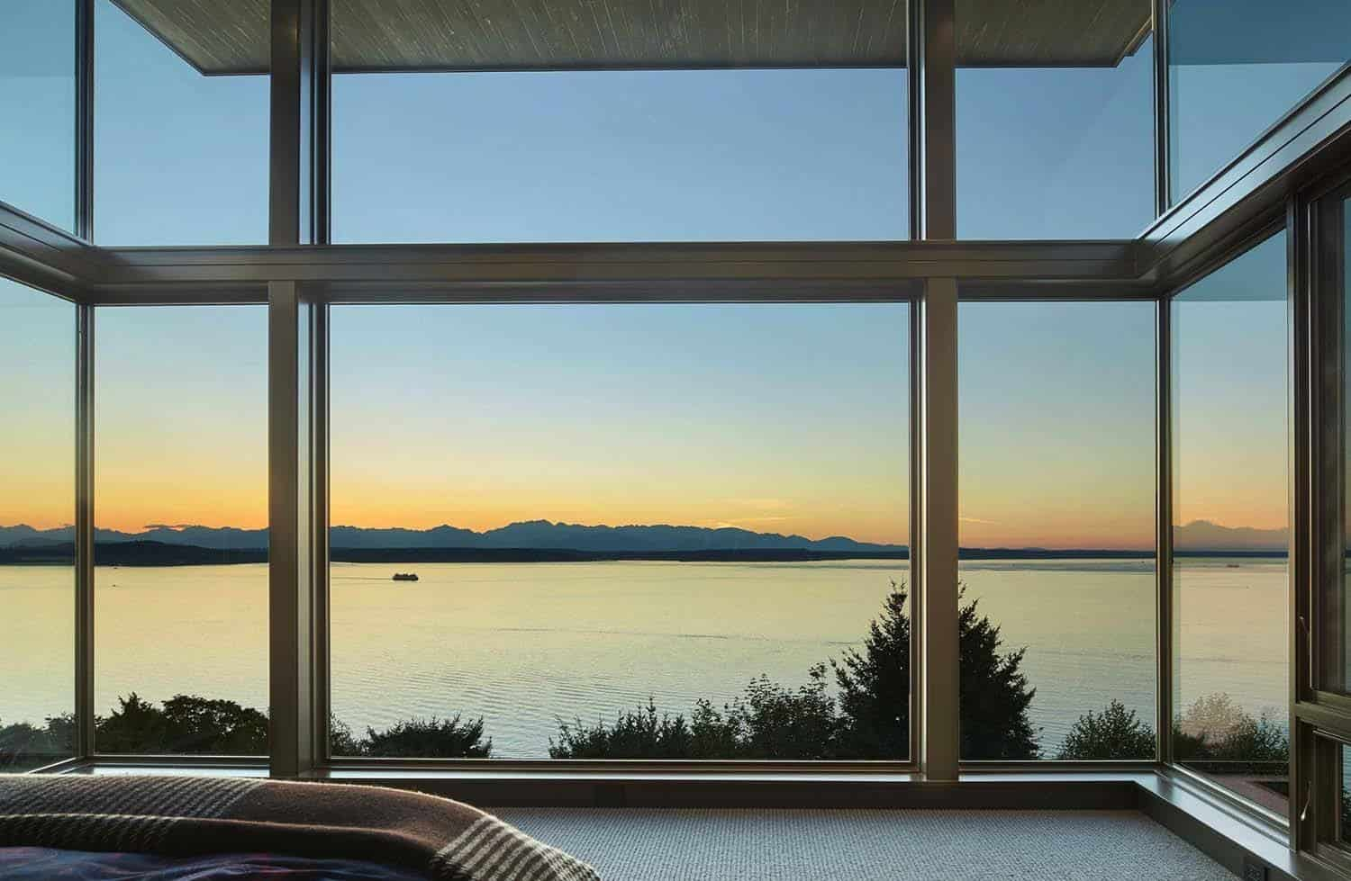 Contemporary-Home-Seattle-Finne Architects-16-1 Kindesign