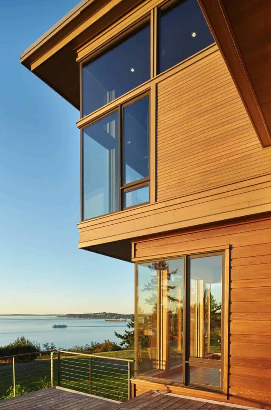 Contemporary-Home-Seattle-Finne Architects-19-1 Kindesign