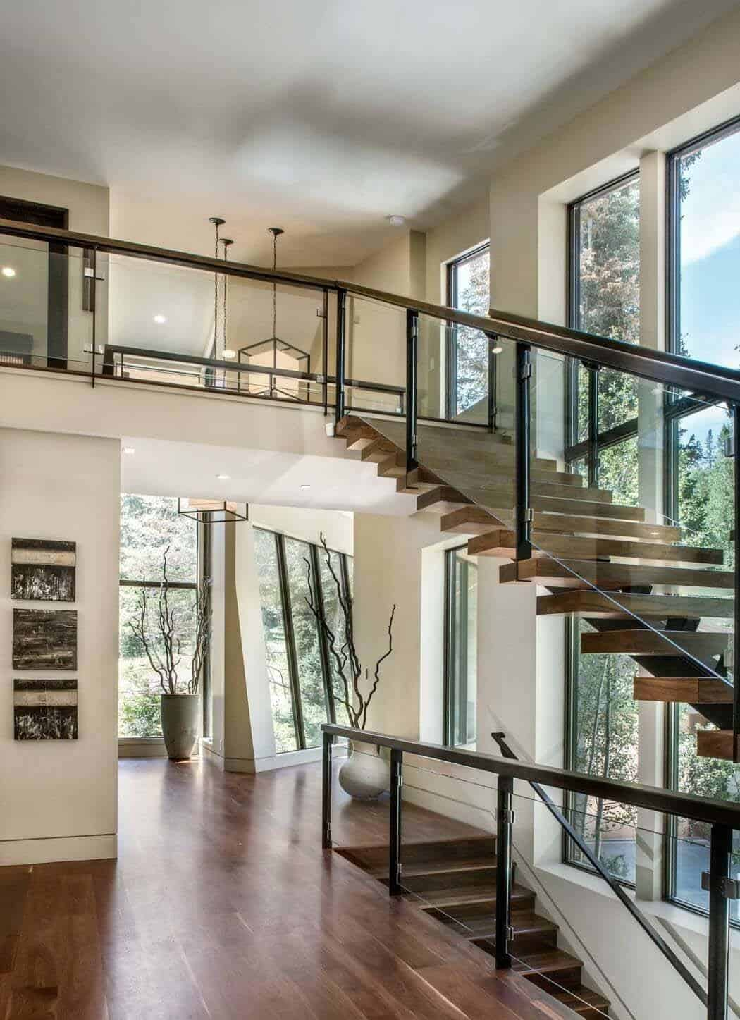 Contemporary Mountain Home-LMK Interior Design-10-1 Kindesign