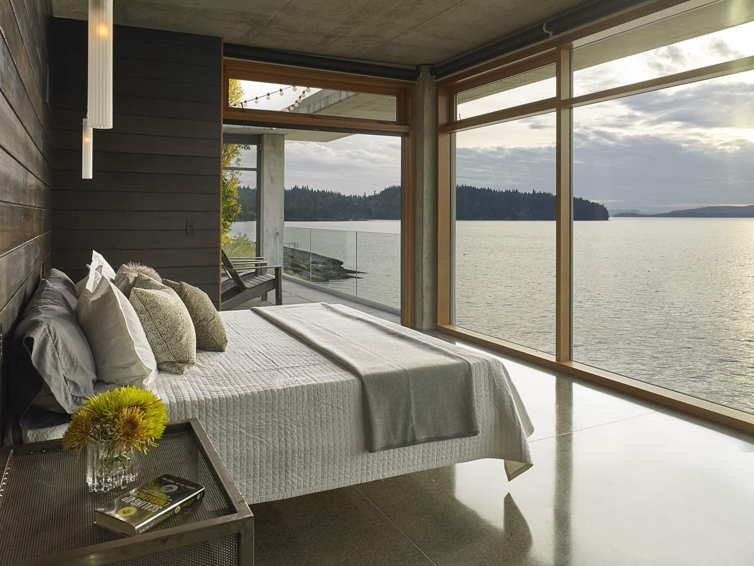 Contemporary Waterfront Home-McClellan Architects-27-1 Kindesign
