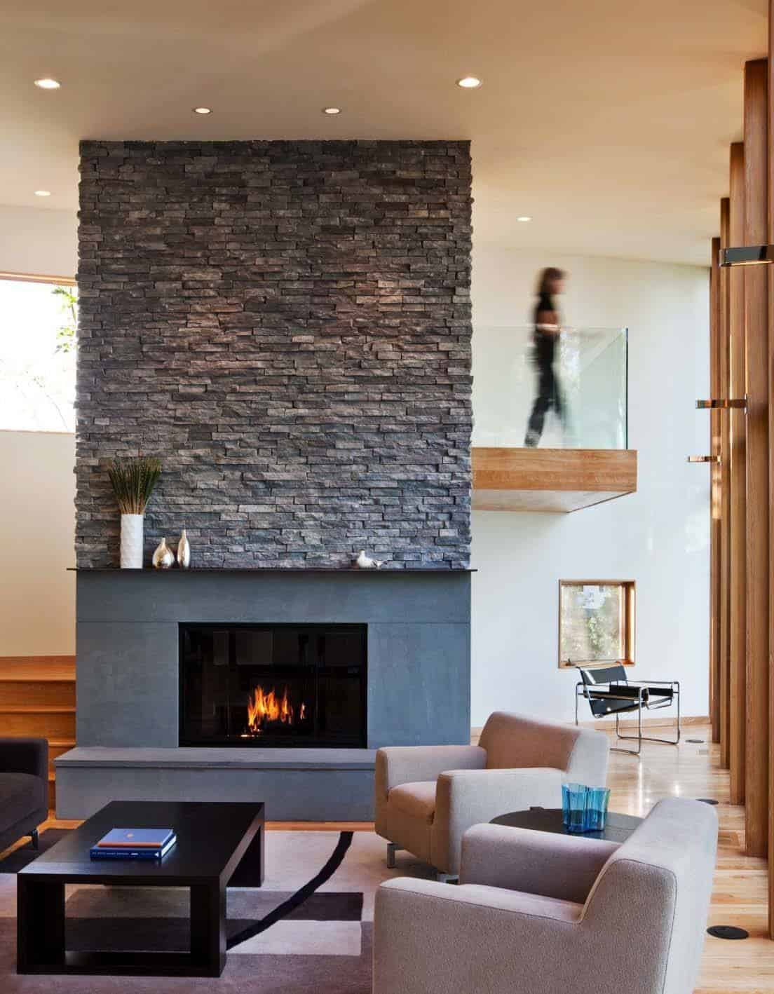 Cozy Fireplace Ideas-03-1 Kindesign