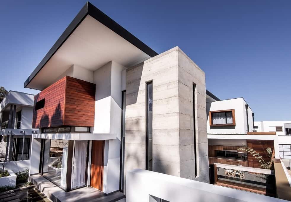 Design-Modern-Residence-Daniel Cassettai Design-01-1 Kindesign