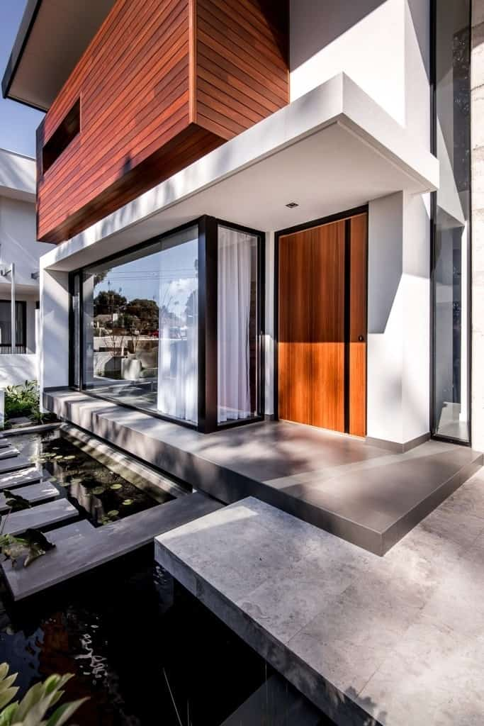 Design-Modern-Residence-Daniel Cassettai Design-02-1 Kindesign