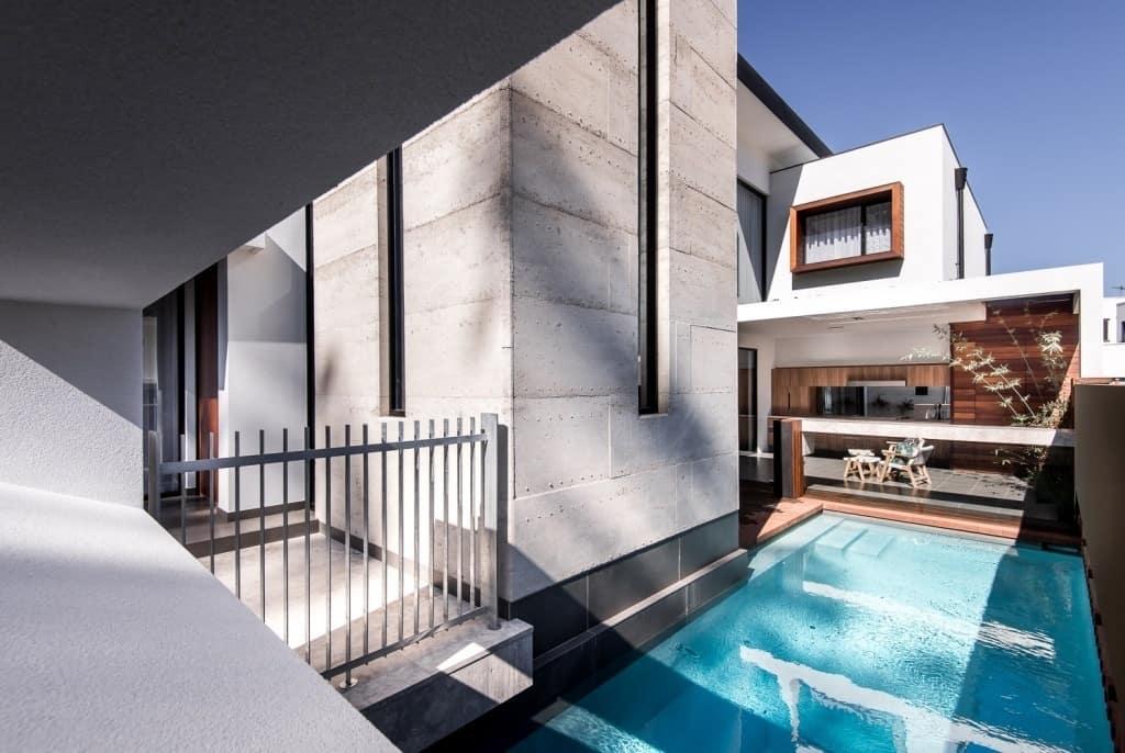 Design-Modern-Residence-Daniel Cassettai Design-03-1 Kindesign