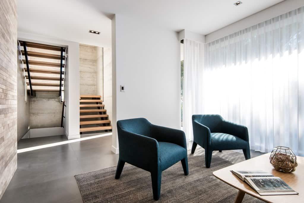 Design-Modern-Residence-Daniel Cassettai Design-04-1 Kindesign
