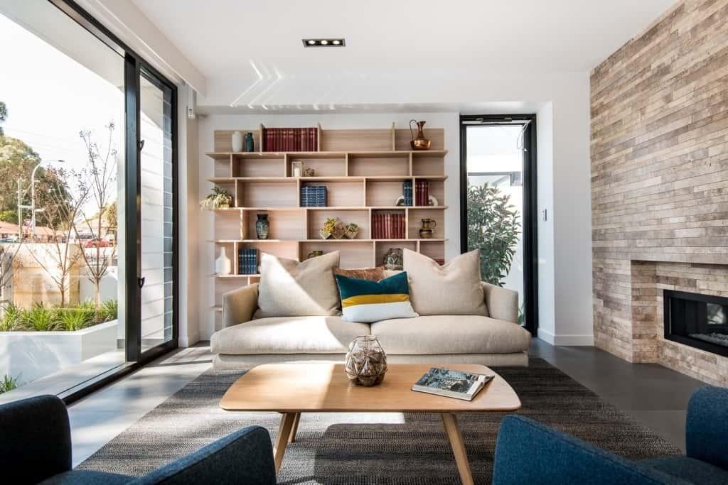 Design-Modern-Residence-Daniel Cassettai Design-05-1 Kindesign