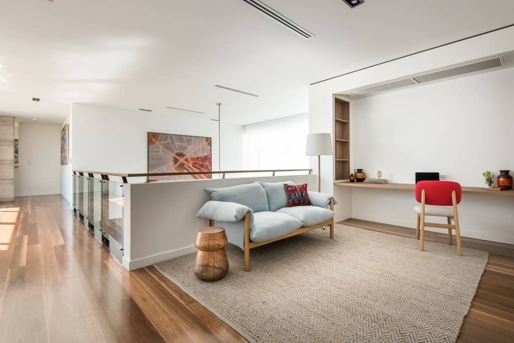 Design-Modern-Residence-Daniel Cassettai Design-06-1 Kindesign