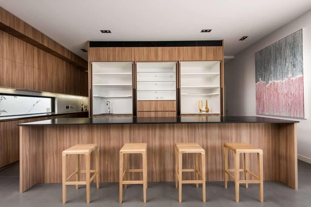 Design-Modern-Residence-Daniel Cassettai Design-07-1 Kindesign