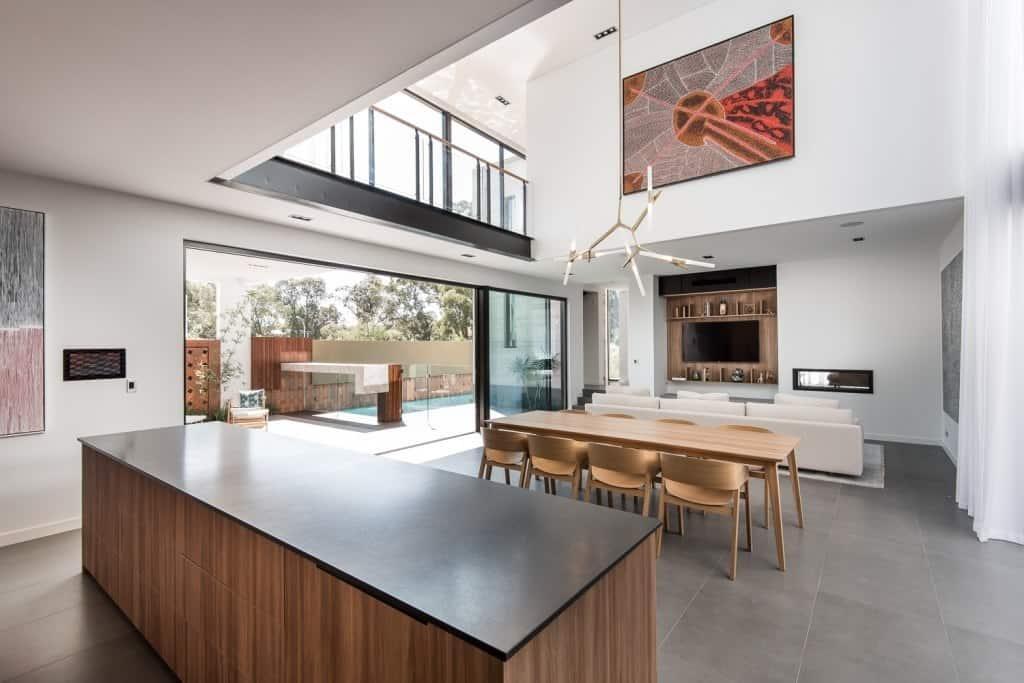 Design-Modern-Residence-Daniel Cassettai Design-08-1 Kindesign