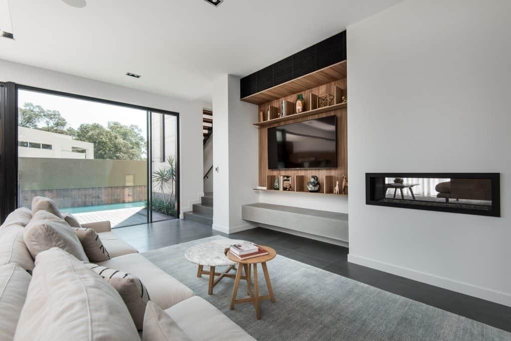 Design-Modern-Residence-Daniel Cassettai Design-09-1 Kindesign