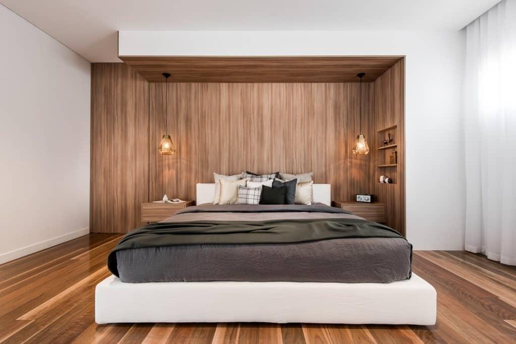 Design-Modern-Residence-Daniel Cassettai Design-10-1 Kindesign