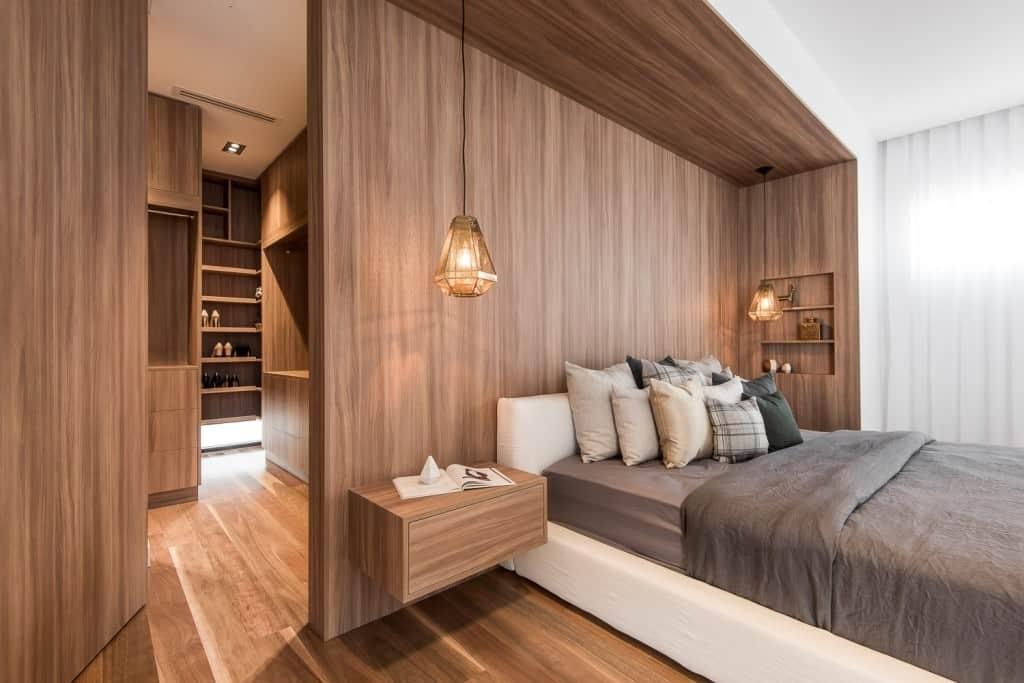Design-Modern-Residence-Daniel Cassettai Design-11-1 Kindesign