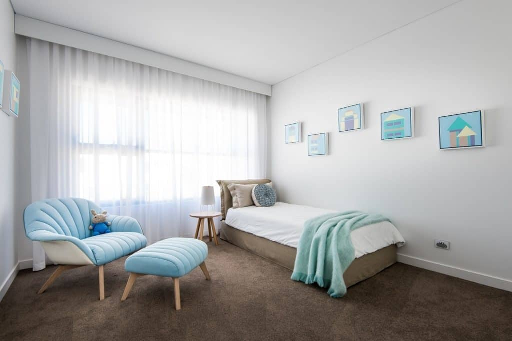 Design-Modern-Residence-Daniel Cassettai Design-12-1 Kindesign