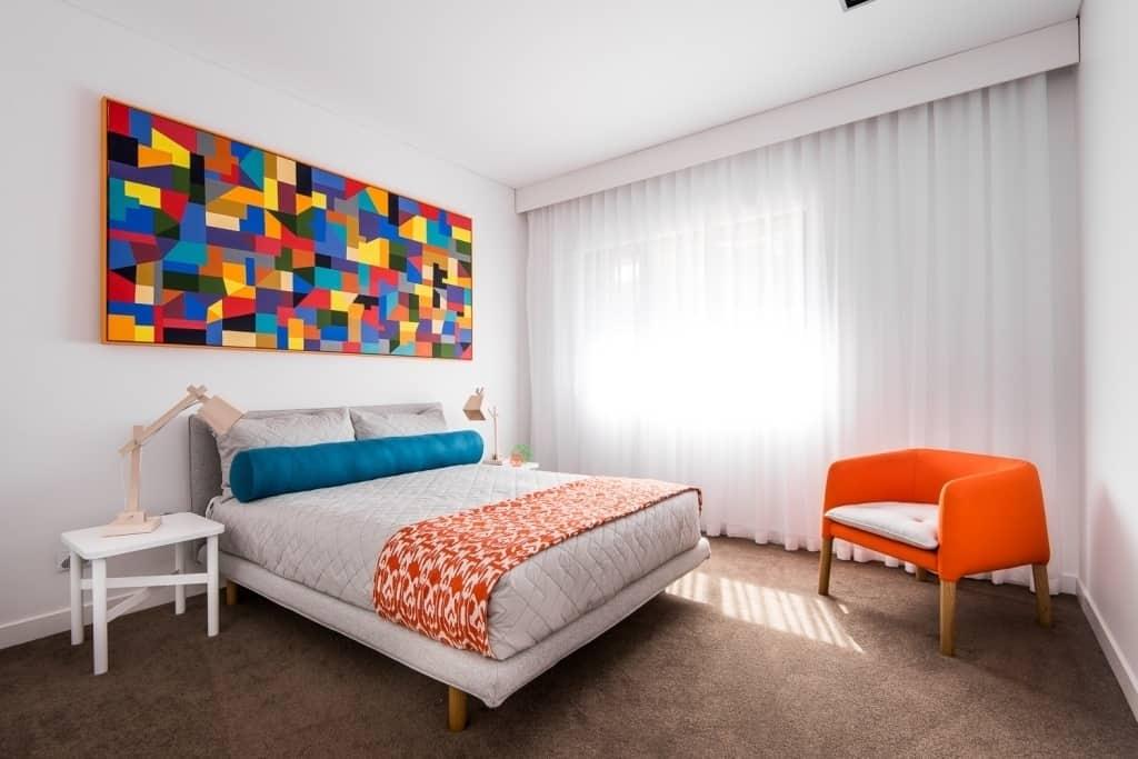 Design-Modern-Residence-Daniel Cassettai Design-14-1 Kindesign