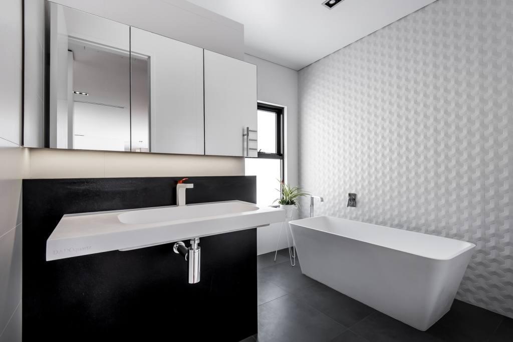 Design-Modern-Residence-Daniel Cassettai Design-15-1 Kindesign