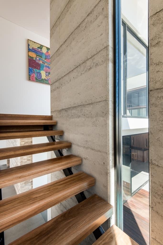 Design-Modern-Residence-Daniel Cassettai Design-16-1 Kindesign