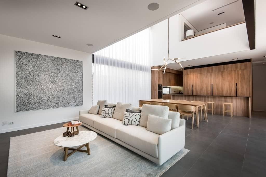 Design-Modern-Residence-Daniel Cassettai Design-17-1 Kindesign