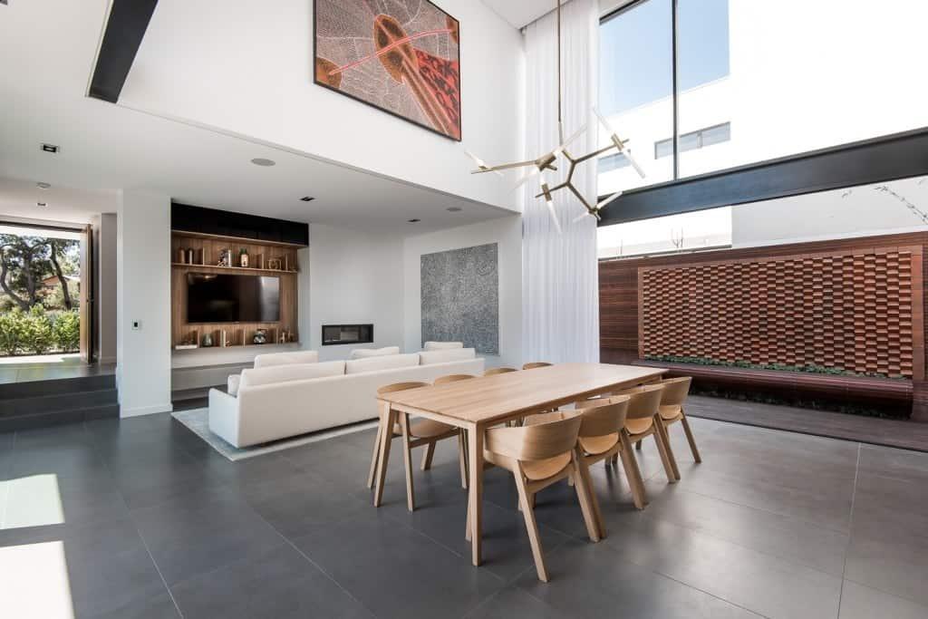 Design-Modern-Residence-Daniel Cassettai Design-18-1 Kindesign