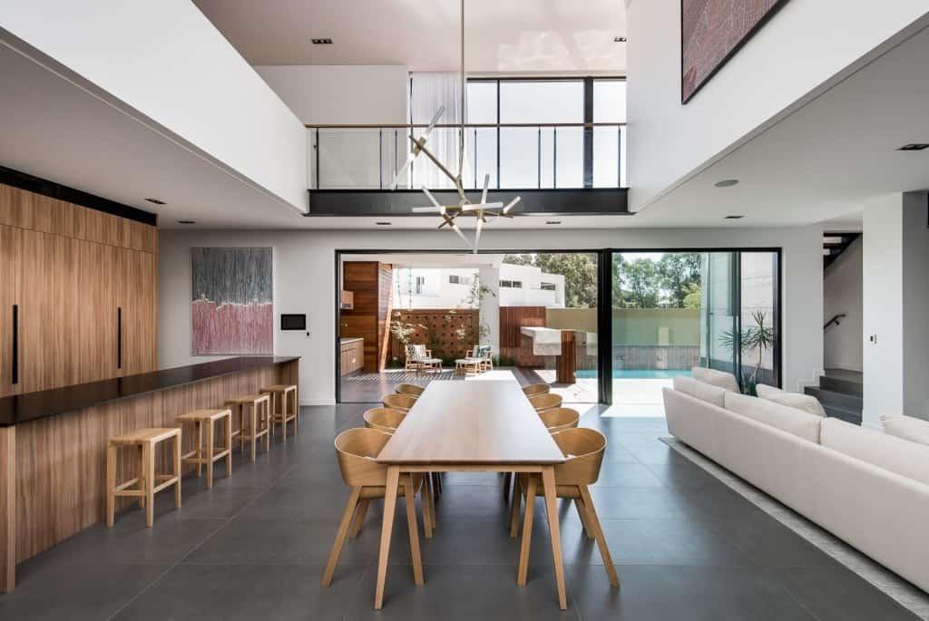Design-Modern-Residence-Daniel Cassettai Design-19-1 Kindesign