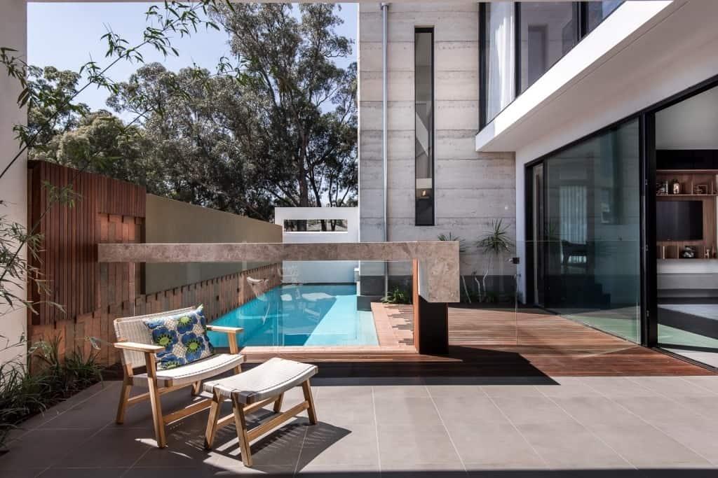 Design-Modern-Residence-Daniel Cassettai Design-20-1 Kindesign