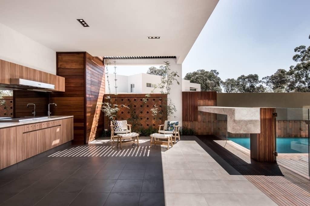 Design-Modern-Residence-Daniel Cassettai Design-21-1 Kindesign
