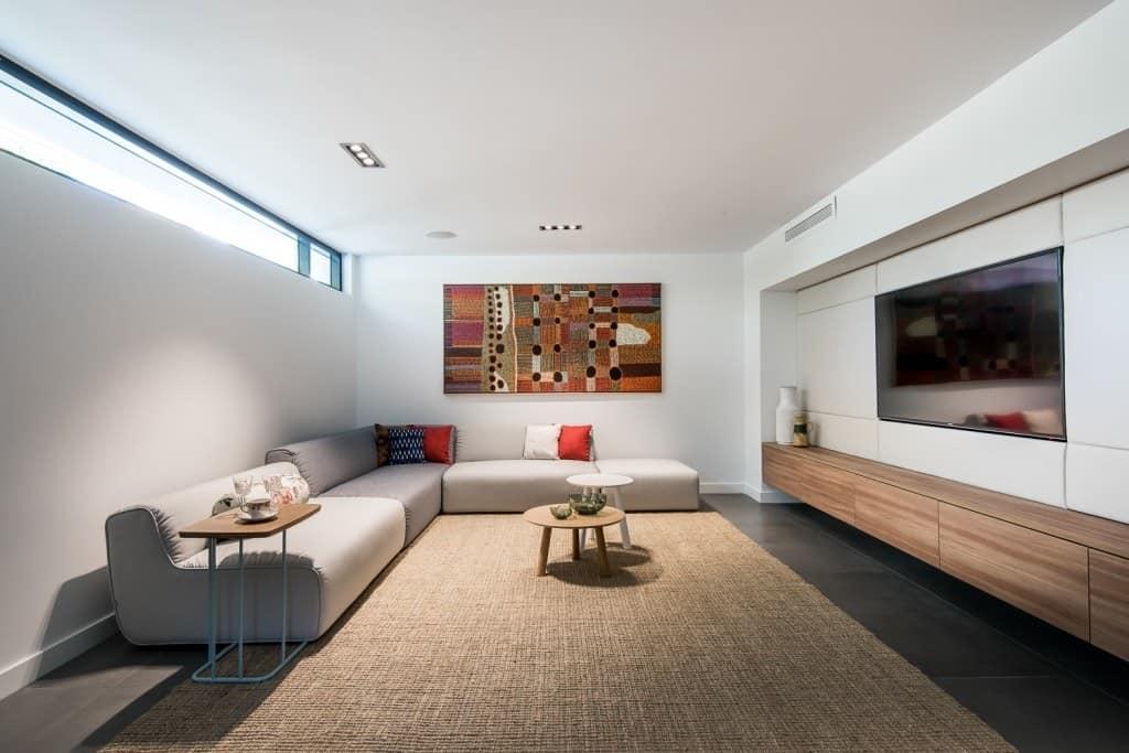 Design-Modern-Residence-Daniel Cassettai Design-22-1 Kindesign