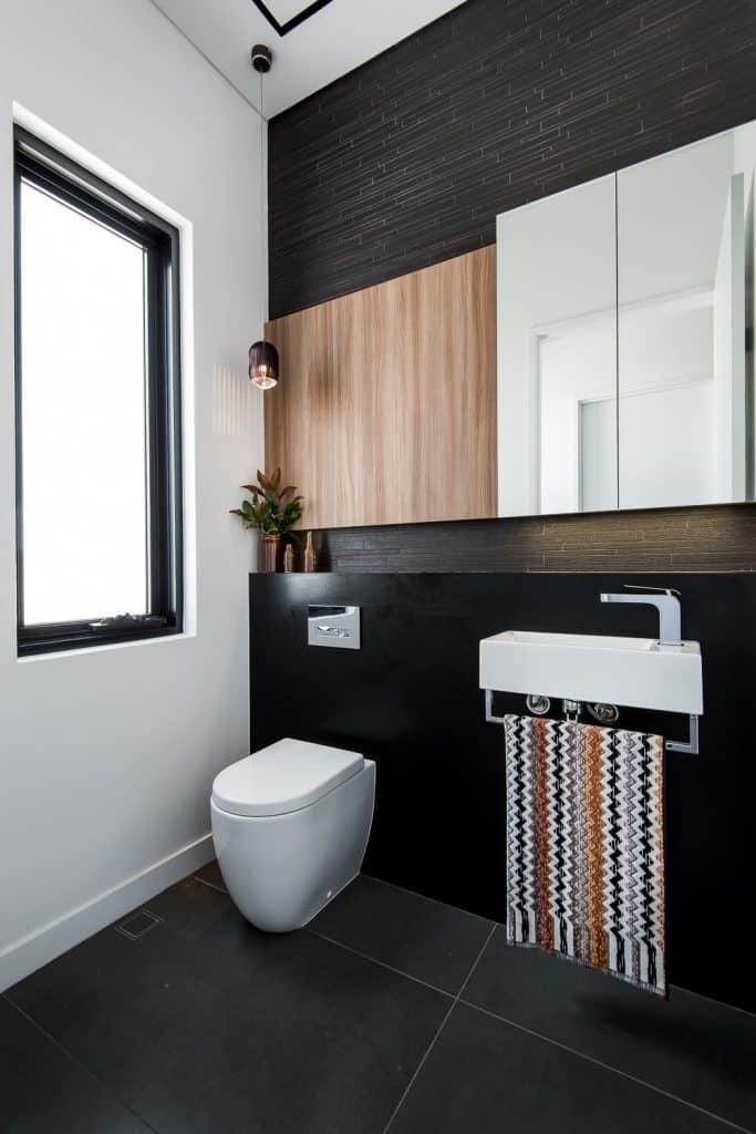 Design-Modern-Residence-Daniel Cassettai Design-23-1 Kindesign