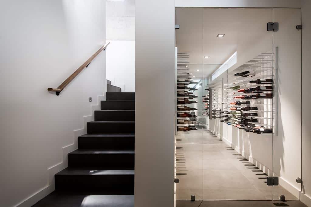 Design-Modern-Residence-Daniel Cassettai Design-24-1 Kindesign