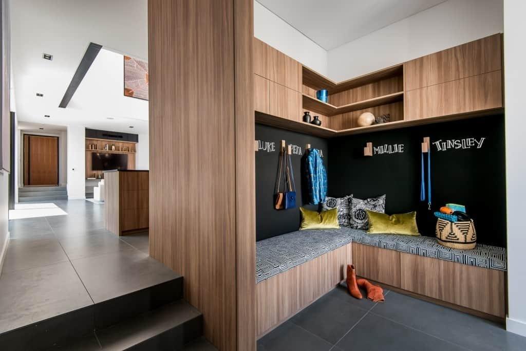 Design-Modern-Residence-Daniel Cassettai Design-25-1 Kindesign