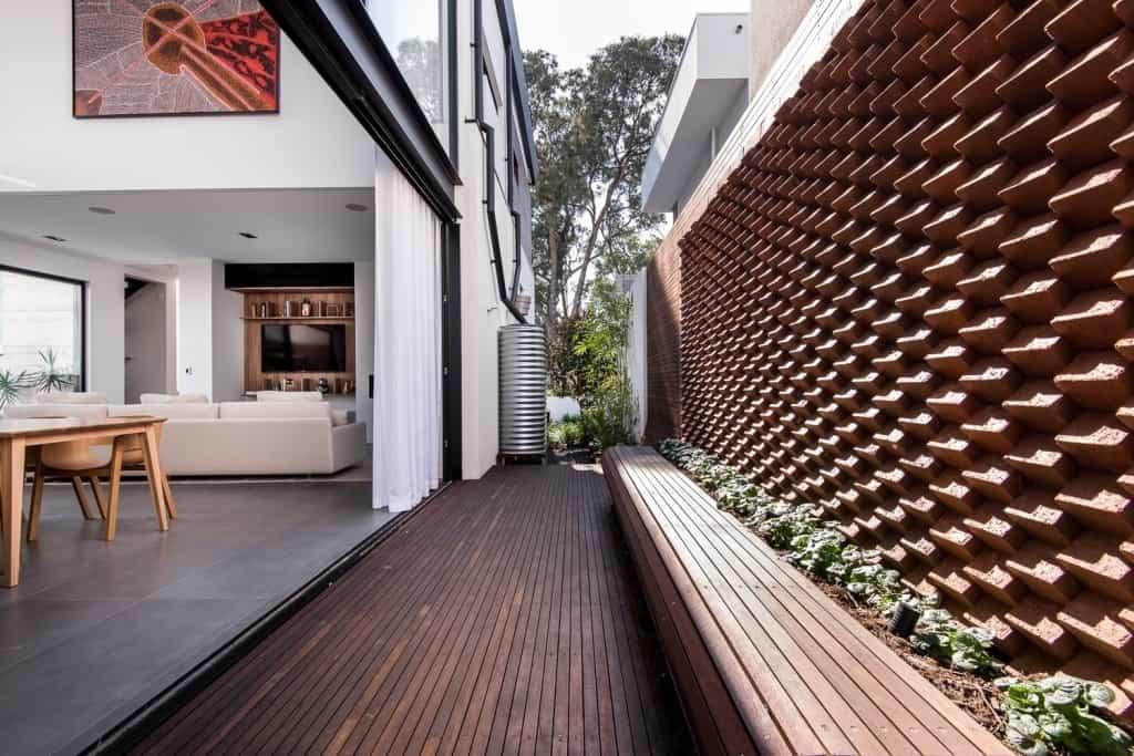 Design-Modern-Residence-Daniel Cassettai Design-26-1 Kindesign