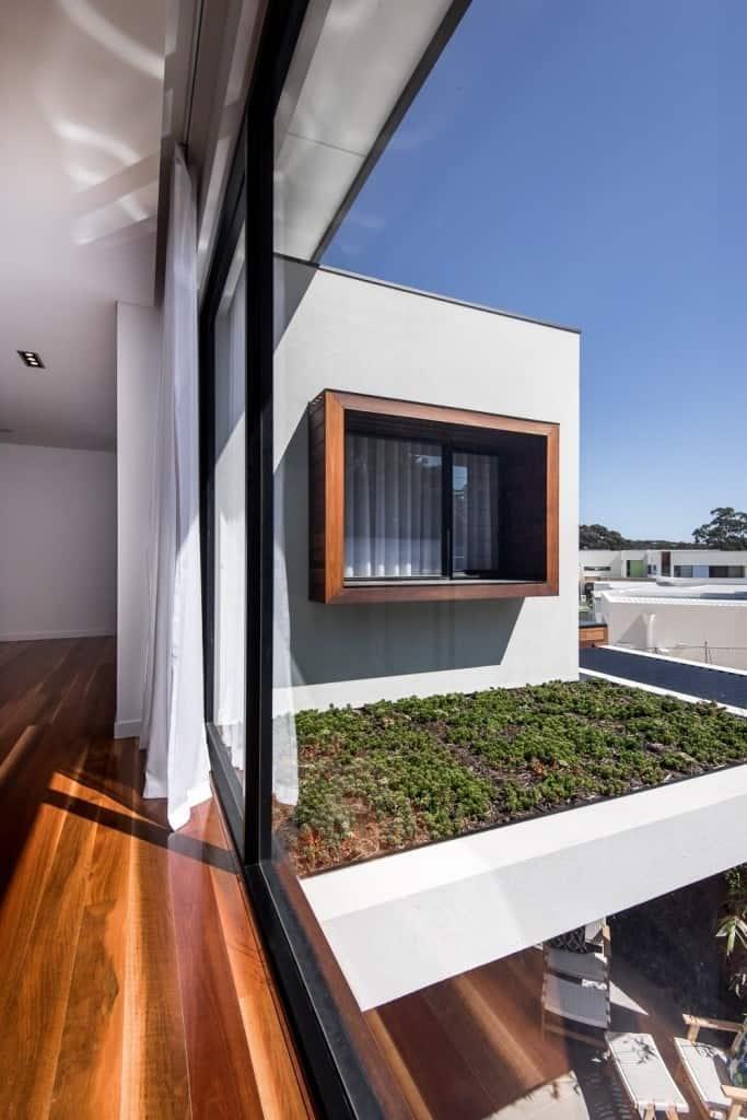 Design-Modern-Residence-Daniel Cassettai Design-27-1 Kindesign