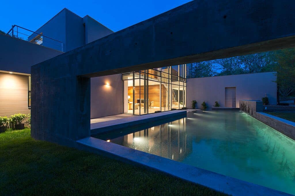 East Hampton Residence-Julia Roth Design-02-1 Kindesign