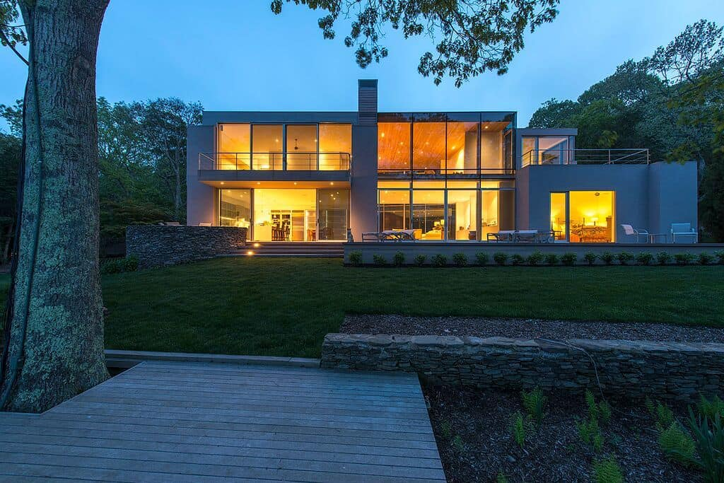 East Hampton Residence-Julia Roth Design-03-1 Kindesign