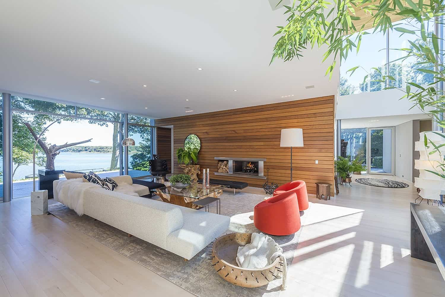 East Hampton Residence-Julia-Roth-Design-10-1-Kindesign