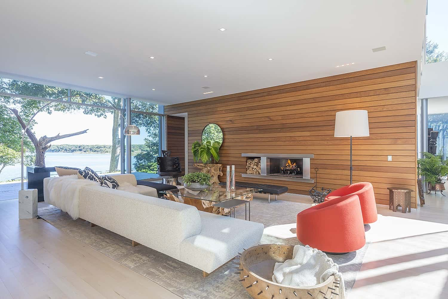 East Hampton Residence-Julia-Roth-Design-11-1-Kindesign