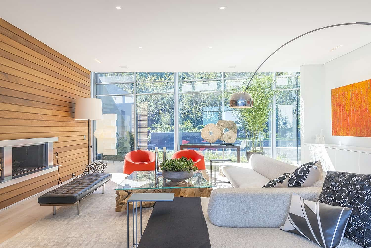 East Hampton Residence-Julia-Roth-Design-13-1-Kindesign